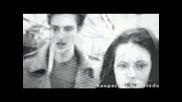 Whatever It Takes - Bellaedward - Twilight