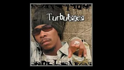 Turbulence - Vampire (passion Riddim)
