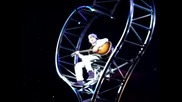 На живо! Justin Bieber - Favorite girl ( My World Tour ) 23.06.2010 Hartford, C T