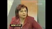 Сигнално Жълто - 10.03.2007 - Втора Част