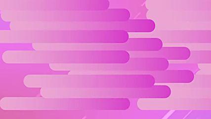 Steve Aoki - Waste It On Me feat  BTS (Lyric Video) [Ultra