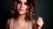 Премиера!! Lana Jurčević - Tabu (official video)- Табу!! Превод!!