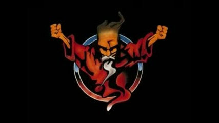 Noize Suppressor Vs Angerfist - Hoolsgabba
