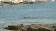 A Filetta - U Pescadori e u Mare
