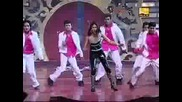 Kareena Kapoor Performance 2008.flv
