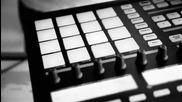 N. Kotich - Beat Making Ep.3
