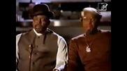 Nate Dogg feat Warren G - Nobody Does It Better /високо качество/