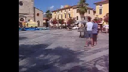 Marina Di Carrara12