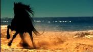 Ocean Princess (remix Version) -thomas Bergersen - Epicmusicvn _ Cinematic