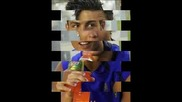 Cristiano Ronaldo (snimki)