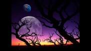 Enya - Crying Wolf - le chant du Loup