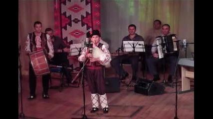Петър Колев