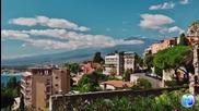 Топ 10 места, които да посетите в Италия