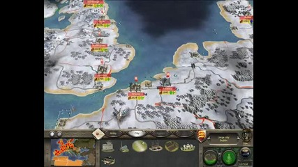 Medieval 2 Total War: England Chronicles Part 50