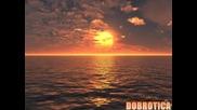 !!! Първите Песни На Тони Дачева - 1991г. Вечни!!!@dobrotica