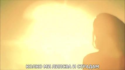.. Гръцки песни ..
