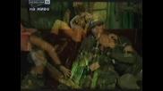 Азис И Деси Слава - Жадувам Hq