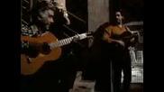 Gypsy Kings - Escucha Me