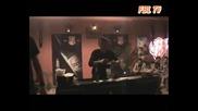 Светослав Симеонов - Final - Flair Level - 9 място