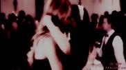 Превод **blair & Serena // E .t