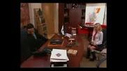 Непокорните 234 Епизод - 19 От Втори Сезо