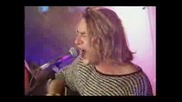 Def Leppard - Animal (Live Acoustic)