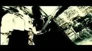 Empyrios - The Eve Arose
