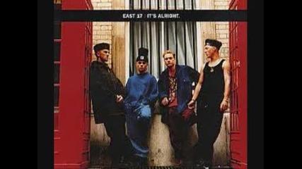 най-добрите песни от 90-те години част10