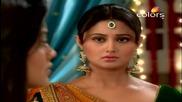 Uttaran - 31st January 2013 - Full Episode