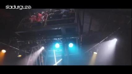 50 Cent - Ok,  Youre Right ( Високо Качество )