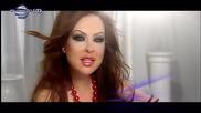 Ивана - Миг Като Вечност ( Official Video Hd )