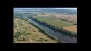 Крумовица, Арда и Студен Кладенец - Натура 2000