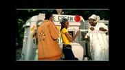 Песен само за напушване Afroman - Because I Got High високо качество