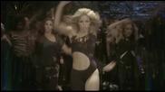 Edna Ot Nai Novite Pesni Na Shakira - Loba