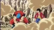 One Piece - 590