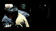 Dragon Eyes / Драконови Очи (2012) Official Trailer