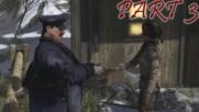 Невероятни приключения със Syberia 3 (Gameplay Част 3)