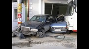 Карай разумно !!!