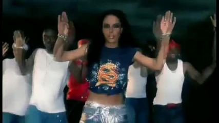 *страхотна* Aaliyah & Timbaland - We Need A Resolution