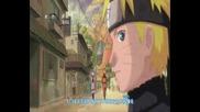 Naruto Shippuuden Opening 12 (bg subs)
