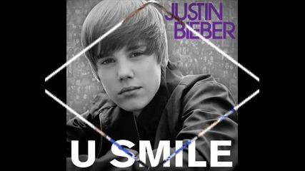 Justin Bieber-boyfrend