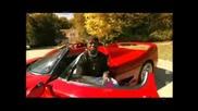 Mtv Cribs - 50 Cent November 29th At 10 30p.m.avi