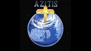 Azitis - From This Place