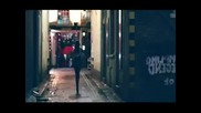 Kylie Minogue- Come down Official Music Video 2013