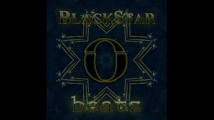 Blackstar O - Crunk Beat 34