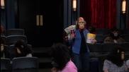 Теория за големия взрив / The Big Bang Theory Сезон 1 Епизод 11 Бг Аудио