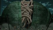Naruto Shippuuden 364 Bg Subs [ Върховно Качество ]