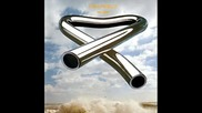 Mike Oldfield - Tubular Bells Part I (1973)