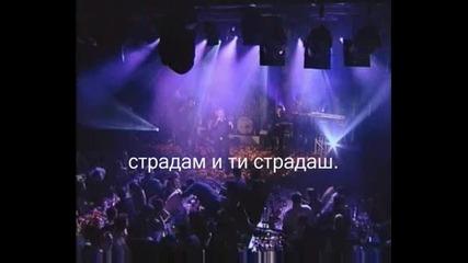 Не Спя-arage Stamatis Gonidis