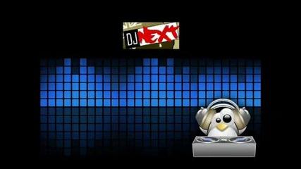 Dj Next - Hit Leta (electro 2010)